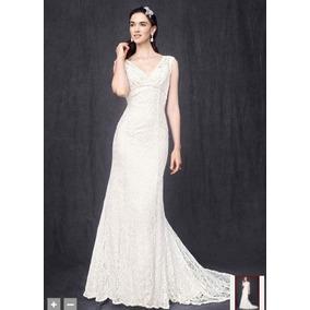 Alquiler de vestidos de novia en hermosillo