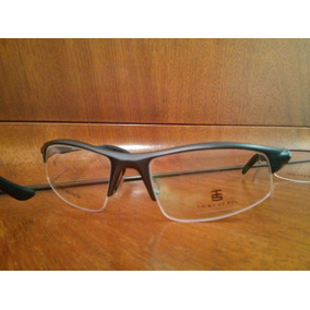 276de8d70c9fd Oculos Grau Maxiline - Óculos em Ribeirão Preto no Mercado Livre Brasil