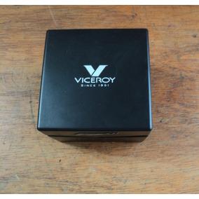 2aab21b1722 Pulseira Relogio Viceroy 432617 - Relógios no Mercado Livre Brasil