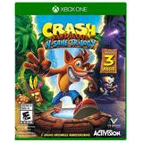 Juego Xbox One C3 Totalmente Nuevo Sellado
