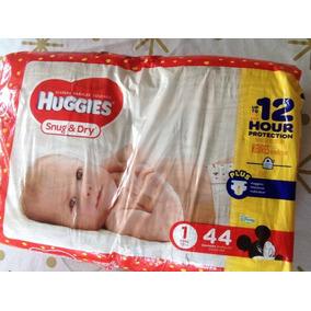 Pañales Para Bebes