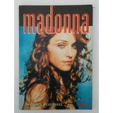 Madonna Cancionero