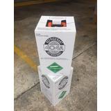 Gas Refrigerante R- 404a Bombona 10,9 Kg