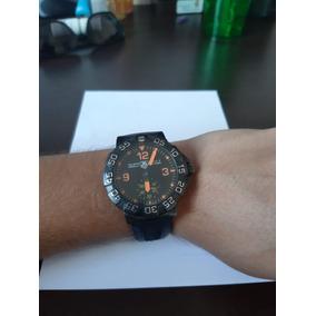Relógio Tag Heur Formula 1 Calibre S Chronograph