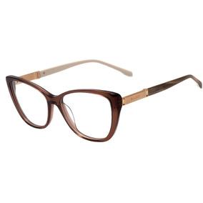 Oculo Bulget Bg 1398 - Óculos em São Paulo Centro no Mercado Livre ... 6b7a1915e0