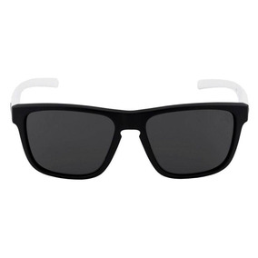 06b4c6af35a51 Oculos Masculino Hb - Óculos De Sol Sem lente polarizada no Mercado ...