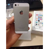 iPhone 5s Completo