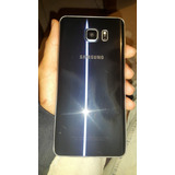 Logica Galaxy Note 5