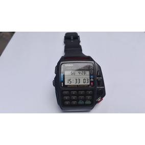 0c9103170cc6 Reloj Casio Cmd 40 Control Remoto Universal Extensible Metal - Reloj ...