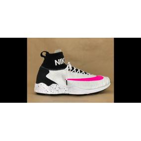 54a53a1d61 Chuteira Nike Air Zoom Total 90 - Chuteiras Nike para Adultos no ...