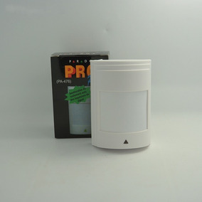 Pir Paradox Pa-476 Pro Plus