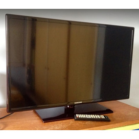 Televisor Samsumg 32 Serie 4 Hdmi Hd Led