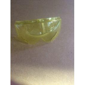 d1f305cbf9d72 Óculos De Segurança Uvex Stealth - Óculos no Mercado Livre Brasil