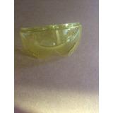 4ed5708d7140f Óculos De Segurança Uvex Stealth no Mercado Livre Brasil