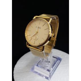 f804321c0185 Reloj Fossil De Mujer (elegante) Fosil - Relojes Pulsera - Mercado ...