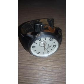 d43f779eddd Relógio Rip Curl Detroit Midnight - Relógios De Pulso no Mercado ...
