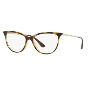 0ac9020b4daf3 Oculos De Grau Vogue Gatinho - Óculos no Mercado Livre Brasil