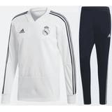 3c57f41631500 Sudadera Real Madrid - Deportes y Fitness en Mercado Libre Colombia
