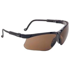 acf0e3ab3dd8c Lente P oculos Genesis Marron - Por Maquisul