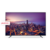 Smart Tv Led Rca Ultra Hd 4k 55 X55uhd Netflix Cuotas