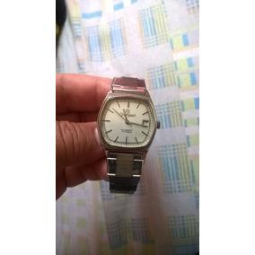 3a858f44976 Antigo Champion 17 Rubis Relogio - Relógios De Pulso no Mercado ...