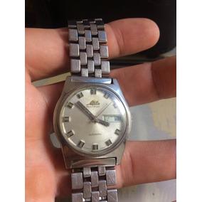 1ce59611601 Relógio. Mido.antigo - Relógios no Mercado Livre Brasil
