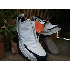 b646dacd15c 2019 Zapatos Nuevos Hombres Air Max. Coquimbo · Nike Air Max 90 Utility