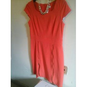 1198142c9fec5 Hermosos Vestidos Para Embarazadas - Ropa
