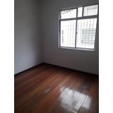 Casa Com 4 Dormitórios Para Alugar, 150 M² Por R$ 2.200/mês - Fonseca - Niterói/rj - Ca0608