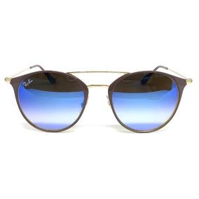 92756da542560 Oculos Ray Ban 3546 De Sol - Óculos no Mercado Livre Brasil