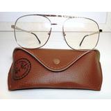 ad8691ea963b5 Armação Quadrada Retrô Anos 70 Para Óculos De Grau