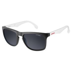 5f0a35733ee2f Carrera 32 8v69o. Preto E Branco - Óculos no Mercado Livre Brasil