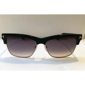 de9aabbbff7d3 Óculos De Sol Tom Ford - Óculos, Usado no Mercado Livre Brasil
