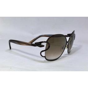 4fe4d748165fd Roberto Cavalli Sunglasses Rc387 Tizio Oculos - Óculos no Mercado ...