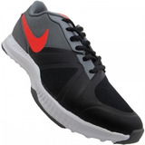 Tênis Nike Air Epic Speed Tr - Nota Fiscal