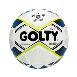 Balones Golty Futsal - Balones de Fútbol en Mercado Libre Colombia 75267fdd17a10