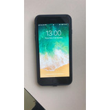iPhone 7 Plus - 128gb - Usado - Único Dono