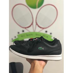 Tenis Lacoste Sport Imperdivel - Tênis no Mercado Livre Brasil 4ed032355c