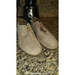 Zapatos Casuales Bershka Talla 42 Importados Hombre Nuevos 8de233f1af36