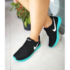 check out 07b9a 4af19 Zapatos Tenis Nike Economico Envío Gratis