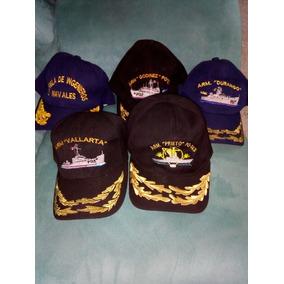 Gorras De Barcos De La Armada De Mexico 6aaa704eedc