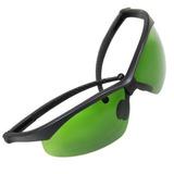 Óculos Sobreposição Antiembaçante - Ferramentas e Construção no ... 913e576140