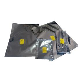 Embalagem Antiestática Para Hd De Pc 200x130mm 300pcs