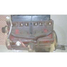 Vendo Motor 6 Cilindros
