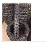 Pneus De Trilha Dianteiro Remold Znengny Tyres 9o/90-21