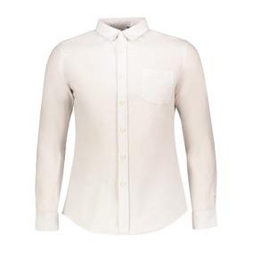 Camisa Santiago 802 - Indian Emporium