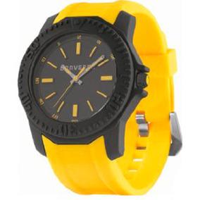 4a391620861 Relogios Converse - Relógios De Pulso no Mercado Livre Brasil