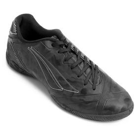 Chuteira Futsal Penalty Victoria Rx 6 Masculina - Chuteiras no ... c4ce4afc1577a