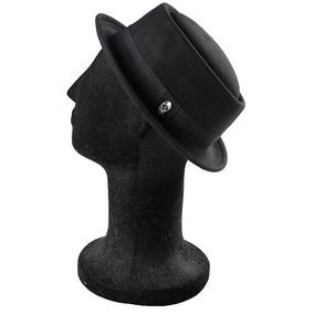 Chapeus Pequenos - Chapéus para Masculino no Mercado Livre Brasil e6ed5b53637