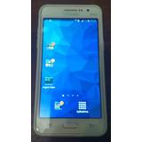 Celular Smartphone Samsung Galaxy Grand Prime Duos